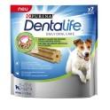PURINA Dentalife Mini - Petit chien (7 à 12kg)