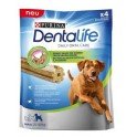 PURINA Dentalife Maxi - Grand chien (25 à 40kg)