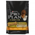 PRO PLAN Biscuits Light Poulet et riz 400g