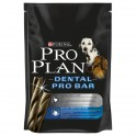 PRO PLAN Dental Pro Bar 150g