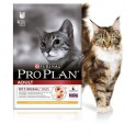 PRO PLAN Adult Saumon avec Optirenal