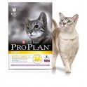 PRO PLAN Light avec Opti-light
