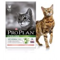 PRO PLAN Sterilised Lapin avec Optirenal