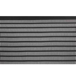 grillage pour balcon citynet 1x3m jardinerie marius ferrat. Black Bedroom Furniture Sets. Home Design Ideas