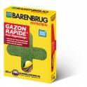 GAZON RAPIDE POUR REGARNISSAGE 1KG