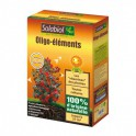 Oligo-éléments légumes et fruits