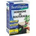 HORMONE DE BOUTURAGE 5 X 5 G
