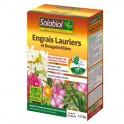 Engrais Lauriers et Bougainvilliers 1.5kg
