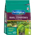 Engrais buis, conifères et arbustes 2kg