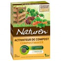NATUREN ACTIVATEUR DE COMPOST 1 KG