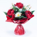 BOUQUET BULLE H34 DM34
