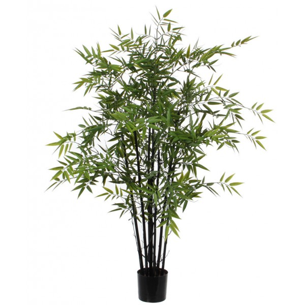 tronc de bambou decoratif 28 images arbre artificiel
