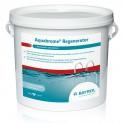 Aquabrome Regenerator - brome choc 5kg