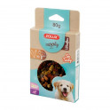 Mooky - Friandises chiot woofies poulet/boeuf