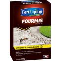 FOURMIS ARROSAGE