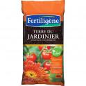Terre du Jardinier 40L Fertiligene