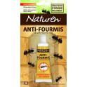 Naturen Tube Fourmis 30g