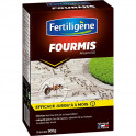 Fourmis Arrosage Promo 900g Fertiligene
