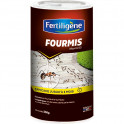 Fourmis Arrosage 400g Fertiligene