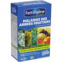 Maladies Des Fruitiers 350g Fertiligene