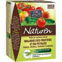 Naturen Prele Sachets Infuser 5x10gr