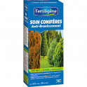 Fertiligene Soin Coniferes 500ml