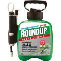 Roundup Allee 5L Pulvérisateur