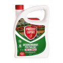 Desherbant Protect Expert Polyvalent PAE 2.5L
