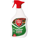 Desherbant Protect Expert Polyvalent PAE 750+250ml