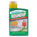 RoundUp Speed Box Promo 1.2L