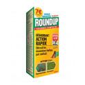 RoundUp Concentre Multi-Usages 800ml Box