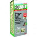 RoundUp Concentre Allees, Terrasses 800ml
