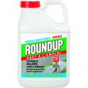 RoundUp Pret A Emploi 5L