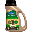 Patch Magic Jug 750g Fertligene
