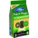 Patch Magic 3.6kg Fertiligene
