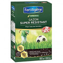 Gazon Super resistant 80m2  Fertiligene