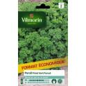 Persil Frise Vert Fonce GMS2 Eco Vilmorin