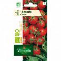 Tomate Cerise Bio SER2 Vilmorin