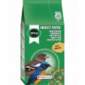 INSECT PATEE 200G