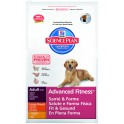 SCIENCE PLAN Canine Adult Advanced Fitness au poulet