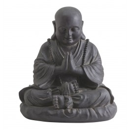 HAPPY BUDDHA 0,48M