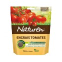 NATUREN ENGRAIS TOMATES