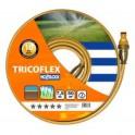 ARROSEUR TRICOFLEX 7M50