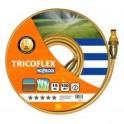 ARROSEUR TRICOFLEX 15M