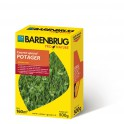 COUVERT SPECIAL POTAGER 500G