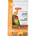 NUTRIMEAL ALIMENT GRANDES PERRUCHES