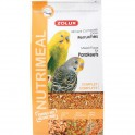NUTRIMEAL ALIMENT PERRUCHES