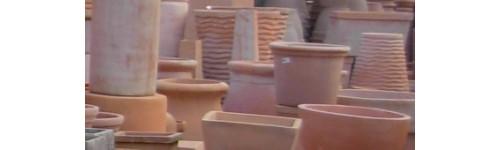 Poterie plastique maill e pierre et terre cuite 7 for Animalerie aubagne