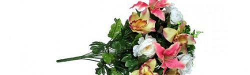 En bouquet