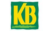 KB jardin